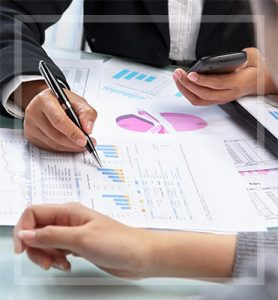 Essentials of bookkeeping