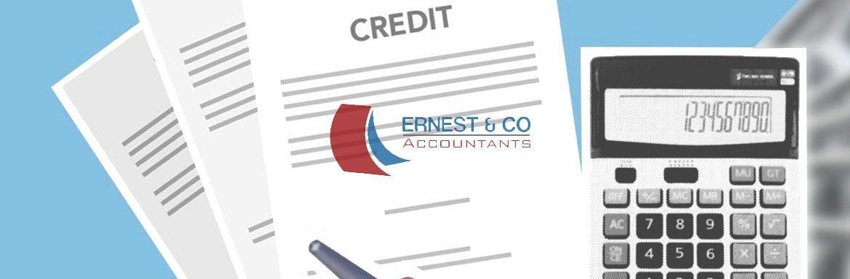 Debtors & Creditors