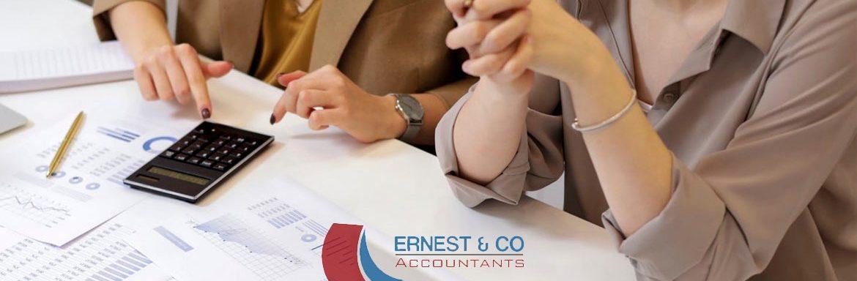 Accounting Skills for Entrepreneurs