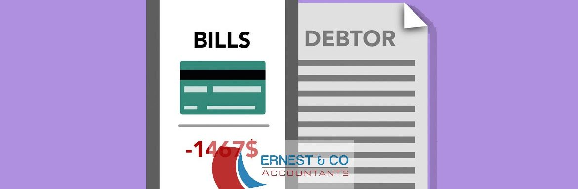 Debt Recovery Explained