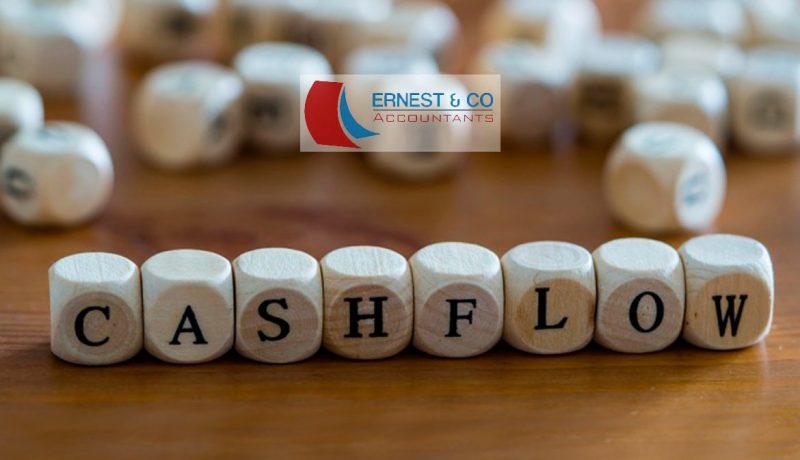 Understanding your Statement of Cashflows
