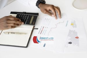 Cashflow and Cost Control